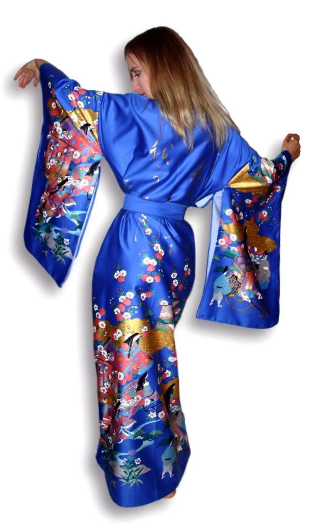 Выкройка кимоно выкройки одежды